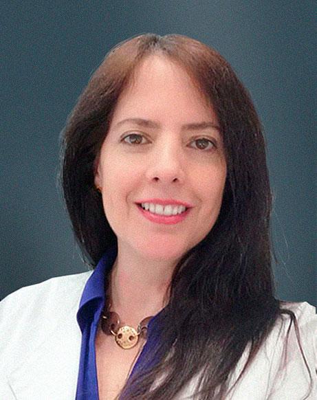 Janina Muguerza