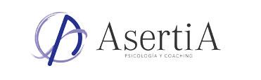 Asteri A