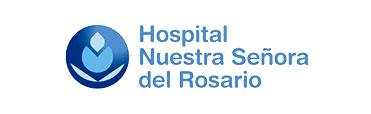 Hospital-Nuestra Señora del Rosario